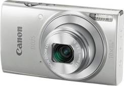 Canon Digital IXUS 190
