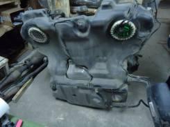 Бак топливный. Audi A6, 4F2/C6, 4F5/C6