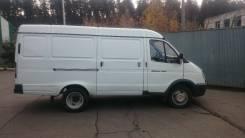 ГАЗ Газель. Продам ГАЗ 2705 (Дизель), 2012г. в. в хорошем состоянии, один хозяин., 2 800 куб. см., 1 500 кг.