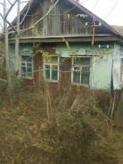 Продам дом в Шанхае. Улица 2-я Рабочая 56, р-н Шкотовский, площадь дома 28кв.м., электричество 5 кВт, отопление твердотопливное, от частного лица (с...