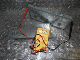 Высоковольтная батарея. Lexus RX450h Lexus GS450h Lexus RX400h Toyota Prius, NHW20