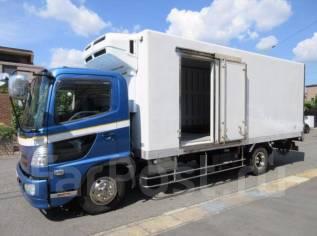 Hino Ranger. Рефрижератор , 7 960 куб. см., 5 000 кг. Под заказ