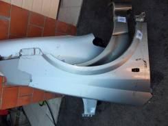 Продам крыло переднее правое для Nissan Primera (`01-08 года) P12