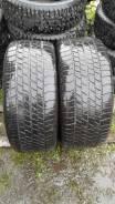 General Tire XP 2000 II. Всесезонные, износ: 40%, 2 шт