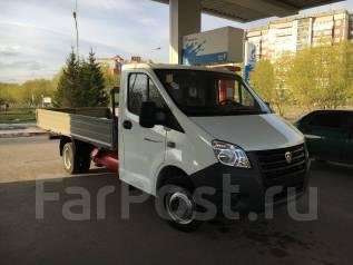 ГАЗ Газель Next. Продам Газель NEXT 4.2м, 2 700 куб. см., 1 500 кг.