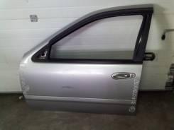 Дверь боковая. Nissan Maxima, A32, HA32, PA32, WA32, WHA32, WPA32 Nissan Cefiro, HA32, WHA32, WA32, A32, WPA32, PA32