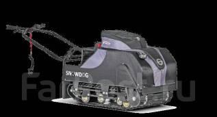 Baltmotors Snowdog Compact. исправен, без птс, без пробега. Под заказ