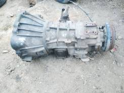 Коробка переключения передач. Toyota Dyna, LY122, LY121, YY131, LY131, LY132 Toyota Toyoace, YY131, LY122, LY121, LY131, LY132 Двигатели: 3L, 5L, 3Y