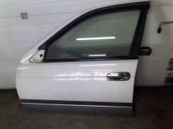 Дверь боковая. Nissan Sunny, B15, FB15, FNB15, JB15, QB15, SB15