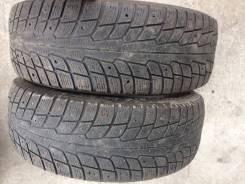 Michelin, 195\65\15