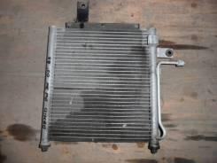 Радиатор кондиционера. Mazda Demio, DW5W, DW3W