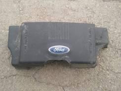 Крышка двигателя Ford Expedition 2 03-06 г.г.