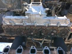 Головка блока цилиндров. Hino Ranger, FD1JLA Двигатели: J08C, J08CT, J08CTB, T, TB