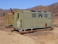 Куплю контейнер вагончик бытовку домик