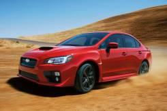 "Subaru. 8.0x17"", 5x114.30, ET55, ЦО 56,1мм. Под заказ"