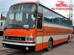 Setra S 215 HD. Пассажирский автобус в хорошем рабочем состоянии!, 11 500 куб. см., 55 мест