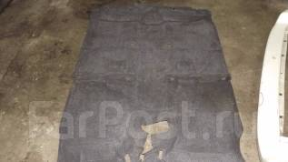 Ковровое покрытие. Honda CR-V, RD1 Двигатель B20B
