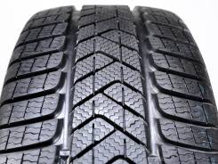Pirelli Winter Sottozero 3. Зимние, без шипов, без износа, 4 шт