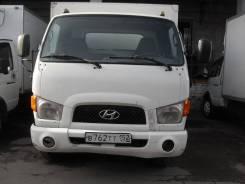 Hyundai HD65. Продаю хендай HD 65 эвтектика., 3 906 куб. см., 3 000 кг.