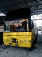 Neoplan. Продаётся автобус 116, 49 мест