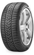 Pirelli Winter Sottozero 3. Зимние, без шипов, без износа, 4 шт. Под заказ
