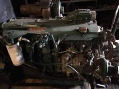 Двигатель в сборе. Volvo EC. Под заказ