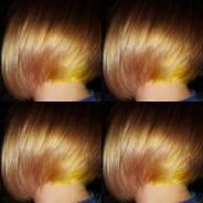 Курсы парикмахера в Артеме