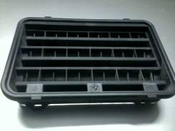 Решетка вентиляционная. BMW X6