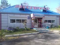 Продается бизнес. Магазин в Кировском районе. Улица Гагарина 66, р-н Кировский район, 115 кв.м.