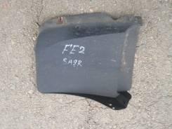Подкрылок задний правый Ford Expedition 2 03-06 г.г.