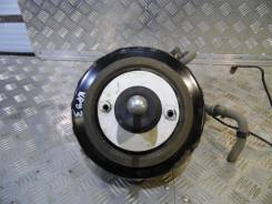 Вакуумный усилитель тормозов. Chevrolet Cruze