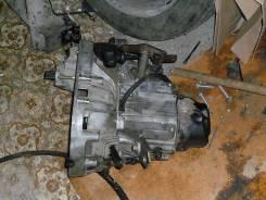 МКПП. Renault Logan, LS, LS0G/LS12, LS0H, LS1Y Двигатели: D4D, D4F732, K4M, K4M690, K7J, K7J710, K7M, K7M710, K9K792, K9K796. Под заказ