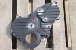 Крышка ремня ГРМ. Isuzu Bighorn, UBS69GW Двигатель 4JG2
