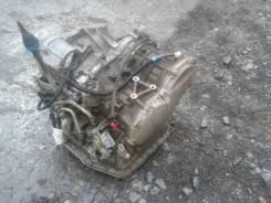 Коробка переключения передач. Toyota Ipsum, SXM15G, CXM10G, SXM10G Двигатели: 3SFE, 3CTE