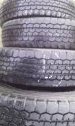 Dunlop SP LT 21. Зимние, без шипов, износ: 20%, 4 шт