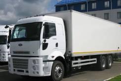 Ford Cargo. Продается Новый грузовик FORD Cargo 2535, 9 000 куб. см., 15 000 кг.