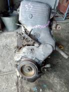 Двигатель в сборе. Toyota Camry Двигатель 3SFE
