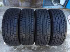 Dunlop Winter Maxx. Зимние, 2013 год, 5%, 4 шт