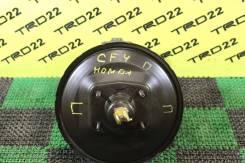 Цилиндр главный тормозной. Honda Accord, CF3, CF4, CH9, CL2, CF5, CF6, CF7, CL3 Honda Torneo, CF3, CF4, CF5, CL3 Двигатели: F18B, F20B, F23A, H23A