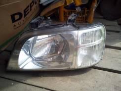 Фара. Honda CR-V, E-RD1, RD1, ERD1