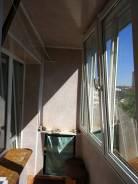 3-комнатная, проспект Океанский 106/1. Первая речка, частное лицо, 75 кв.м. Вид из окна днем