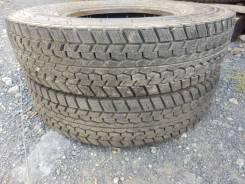Dunlop SP LT 01. Зимние, износ: 10%, 2 шт