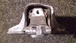 Подушка двигателя. Renault Megane, LM1A