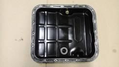 Поддон коробки переключения передач. Subaru