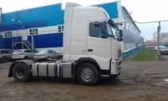 Volvo FH 13. Продам седельный тягач Volvo FH13, 1 300 куб. см., 20 000 кг.