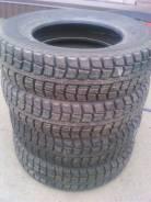 Dunlop Graspic DS-V. Зимние, без износа, 4 шт