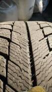 Michelin Latitude X-Ice 2. Зимние, без шипов, износ: 10%, 4 шт