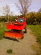 ХТЗ Т-16. Продам трактор Т 16.