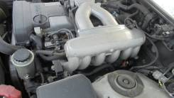 АКПП Toyota CRESTA