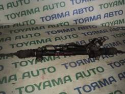 Рулевая рейка. Toyota Windom, MCV30